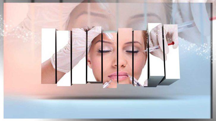 مرینا بیوتی، پوست و مو و زیبایی، بوتاکس، لیفتینگ، هایفوتراپی، رفع خط خنده، سوپر پی آر پی
