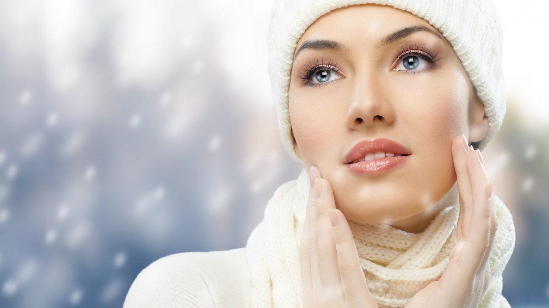 پوست-شادابی پوست-مراقبت از پوست