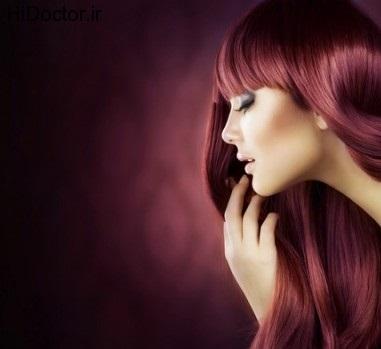 X اخبار پوست و موX مراقبت از موX حفظ سلامت موX موX پوست و مو