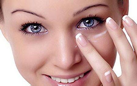 درمان پوستهای چرب