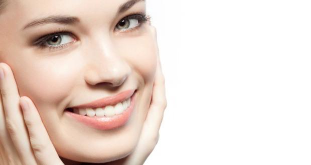 درمان بیماری پوستی
