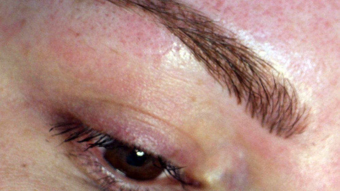 micropigmentation (40)
